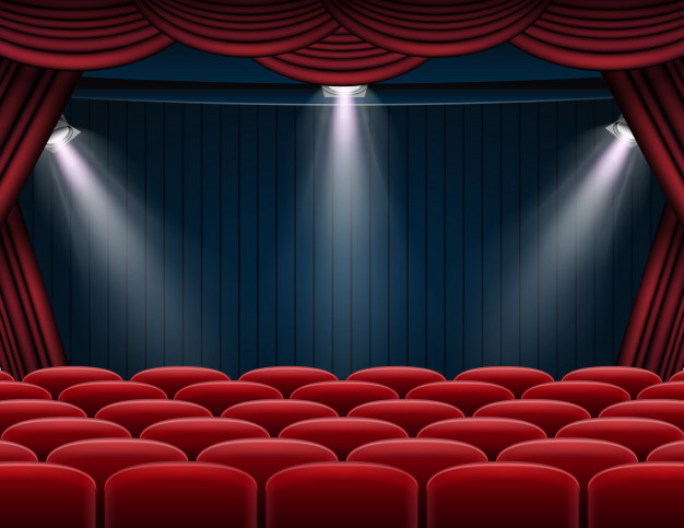 premium-red-curtains-stage-theater-opera-background-with-spotlight_11393-267